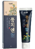 ЗУБНАЯ ПАСТА КЛИ HERB DEFFENCE STYLE TOOTHPASTE 100ГР